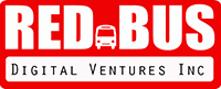Red Bus Digital Ventures, Inc.